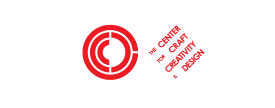 Curatorial fellowship announced at Center for Craft, Creativity & Design in Asheville