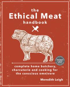 ethcial_meat_handbook_asheville_2_2016