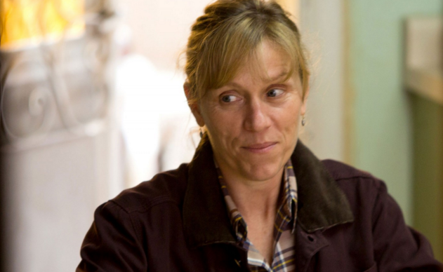 Sylva will hit big screen with filming of Hollywood movie starring Frances McDormand