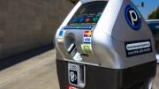 smart_parking_meter_asheville_2016