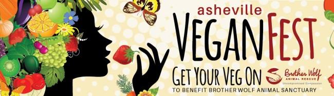 2016-Veganfest-header-web