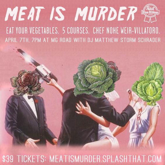 MeatisMurder-socialsquare