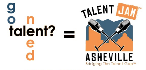 4 things to know about the next Asheville Talent Jam on March 21