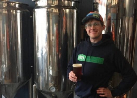 Ben's Tune-Up set to start brewing beer on Asheville's South Slope