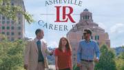 lenoir_rhyne_asheville_2_job_fair_2016