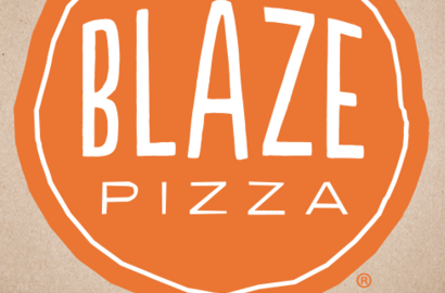 Free pizza on Friday at Blaze Pizza's new location in south Asheville