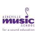 asheville_music_school_2016