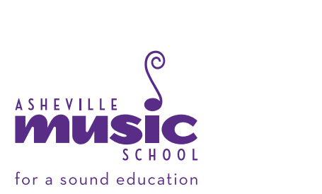 Asheville Music School annual concert fundraiser set for April 21 at The Isis Music Hall