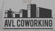 avl_coworking_asheville_2016