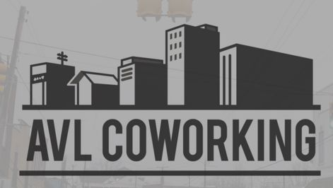 New co-working space coming to Haywood Road in West Asheville