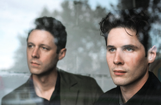 Cactus Blossoms bring their retro sound to Asheville with Friday show at The Altamont Theatre