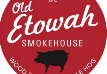 Asheville chef Mike Moore to open new barbecue joint, Old Etowah Smokehouse