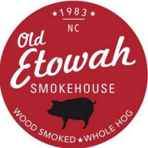old_etowah_smokehouse_2_2016
