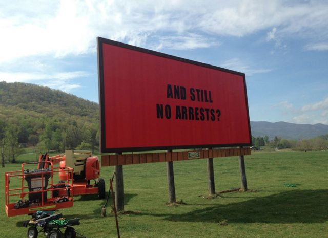 three_billboards_ebbings_2_asheville_2016