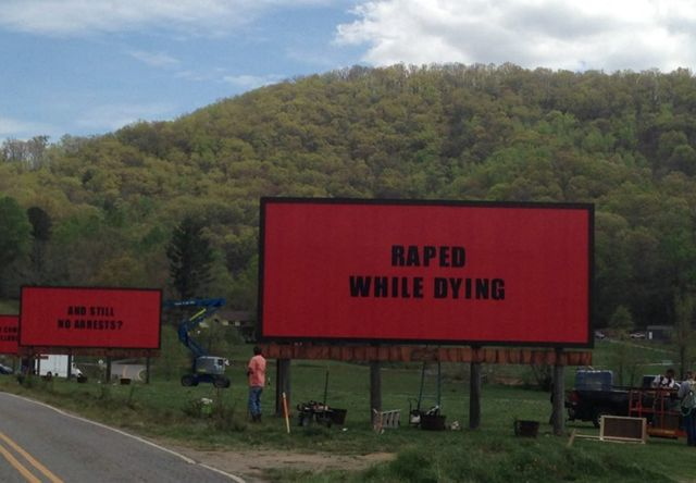 three_billboards_ebbings_3_asheville_2016
