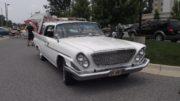 1961 Chrysler Newport Spanky Cox