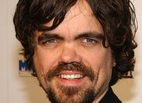 'Game of Thrones' star Peter Dinklage spotted at Burial Beer in Asheville