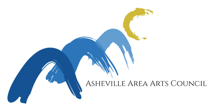 Changes at Asheville Area Arts Council: Love steps down as executive director