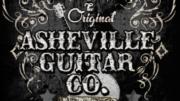 asheville_guitar_co_2_2016