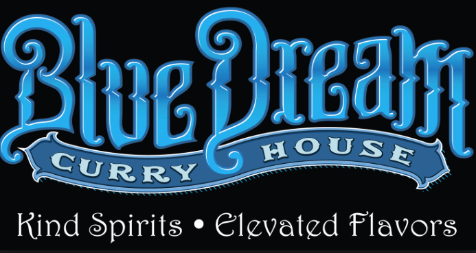 Blue Dream Curry in Asheville to celebrate 1-year anniversary on May 28