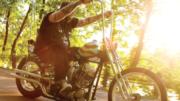 hot_bike_tour_asheville_2016_2