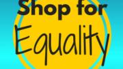 shop_for_equality_asheville_2016