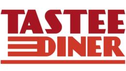 tastee_diner_asheville_2016