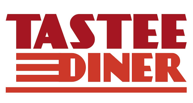 New menu, new management coming to Tastee Diner in West Asheville in June