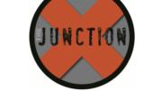 the_junction_asheville_2016