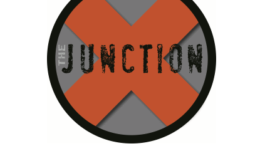 the_junction_asheville_2016
