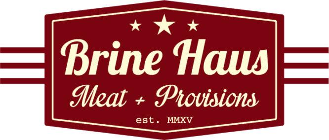 Brine_Haus_logo_001