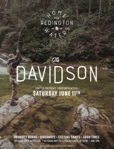 davidson_river_outfitters_2_2016