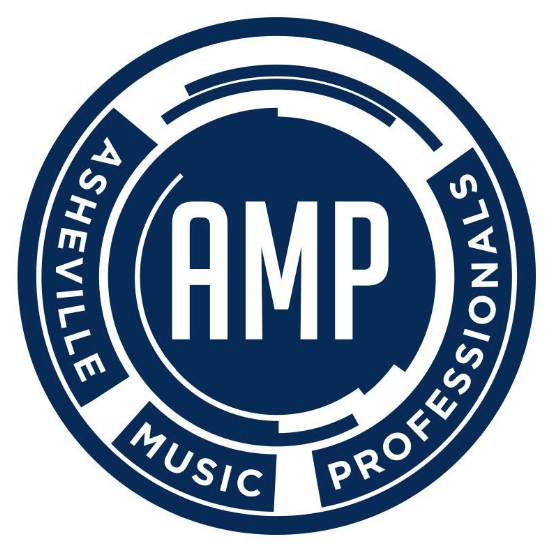 Asheville Music Professionals to host workshop on marketing, publicity on July 27