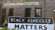 black_lives_matter_sit_in_asheville_2_2016