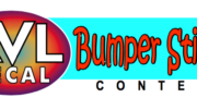 bumper_sticker_contest_asheville_decal_2016