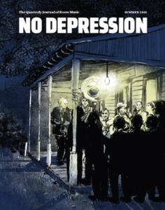 no_depression_2_homegrown_asheville_2016