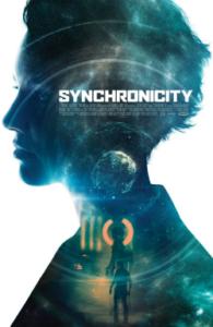 synchronicity2_asheville_2016