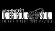 underground_soud_asheville_grit_2016