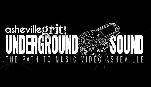 Asheville Grit announces music video contest, $2,500 grand prize