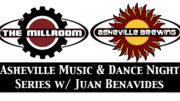 AVL Music & Dance Night-LOGO copy