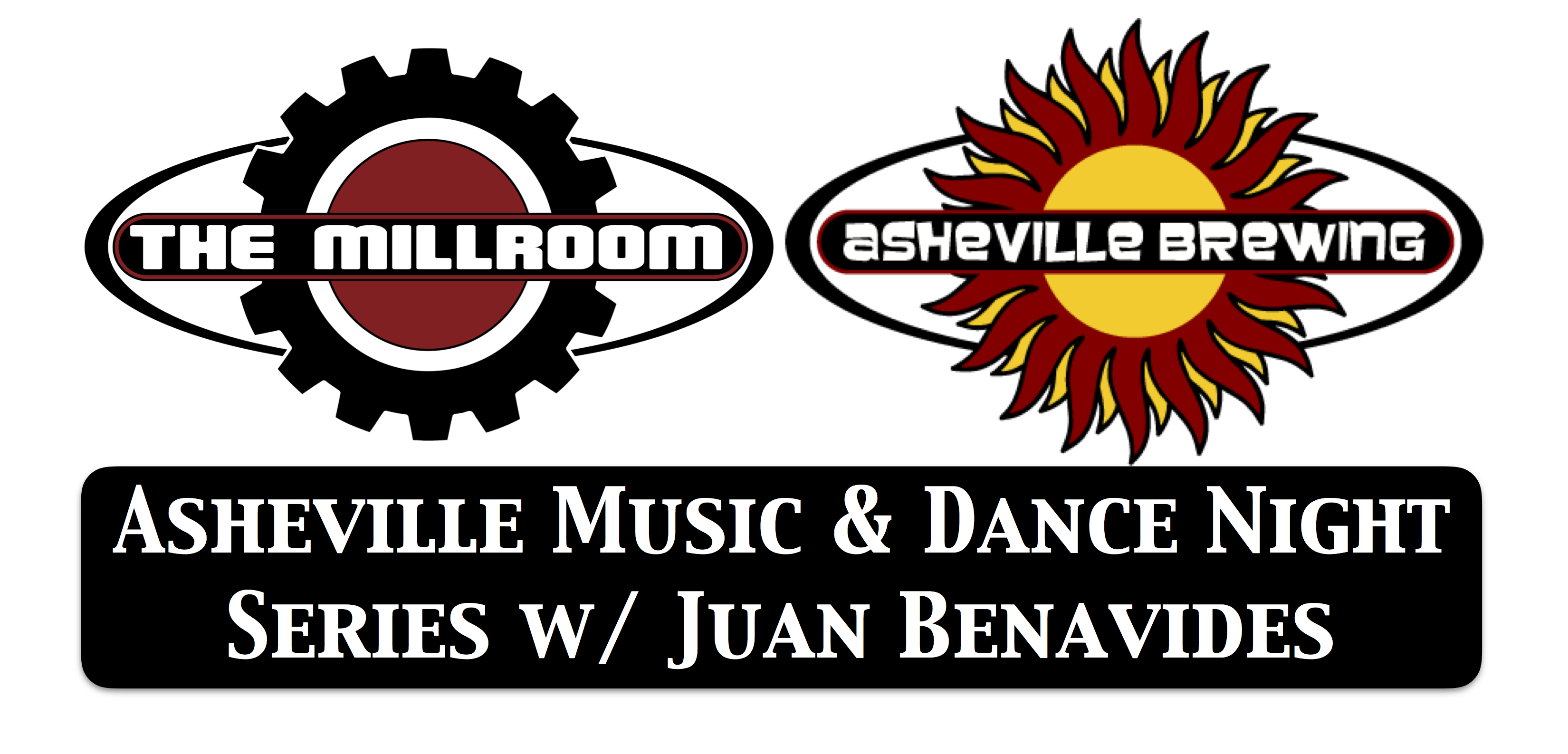 New Asheville Music and Dance Night launches at The Millroom