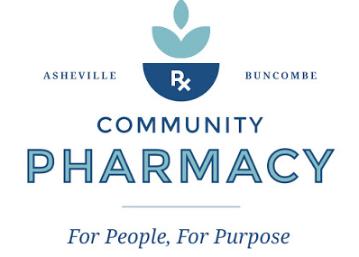New Asheville pharmacy donates proceeds to fund free health clinic