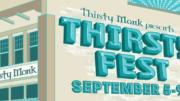 thirsty_fest_asheville_2016