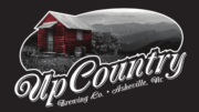 upcountry_brewing_and eatery_asheville_2016