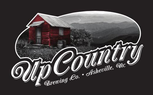 UpCountry Eatery celebrates grand opening in West Asheville today