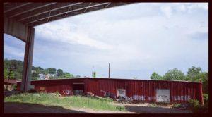warehouse_1_rad_asheville_2016