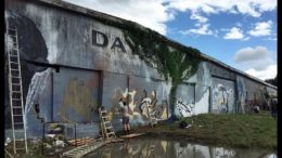 warehouse_2_mural_rad_asheville_2016