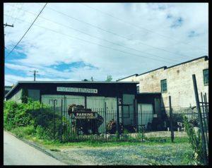 warehouse_3_riverside_studios_asheville_2016