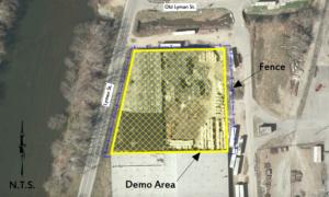 warehouse_demolition_map_asheville_2016