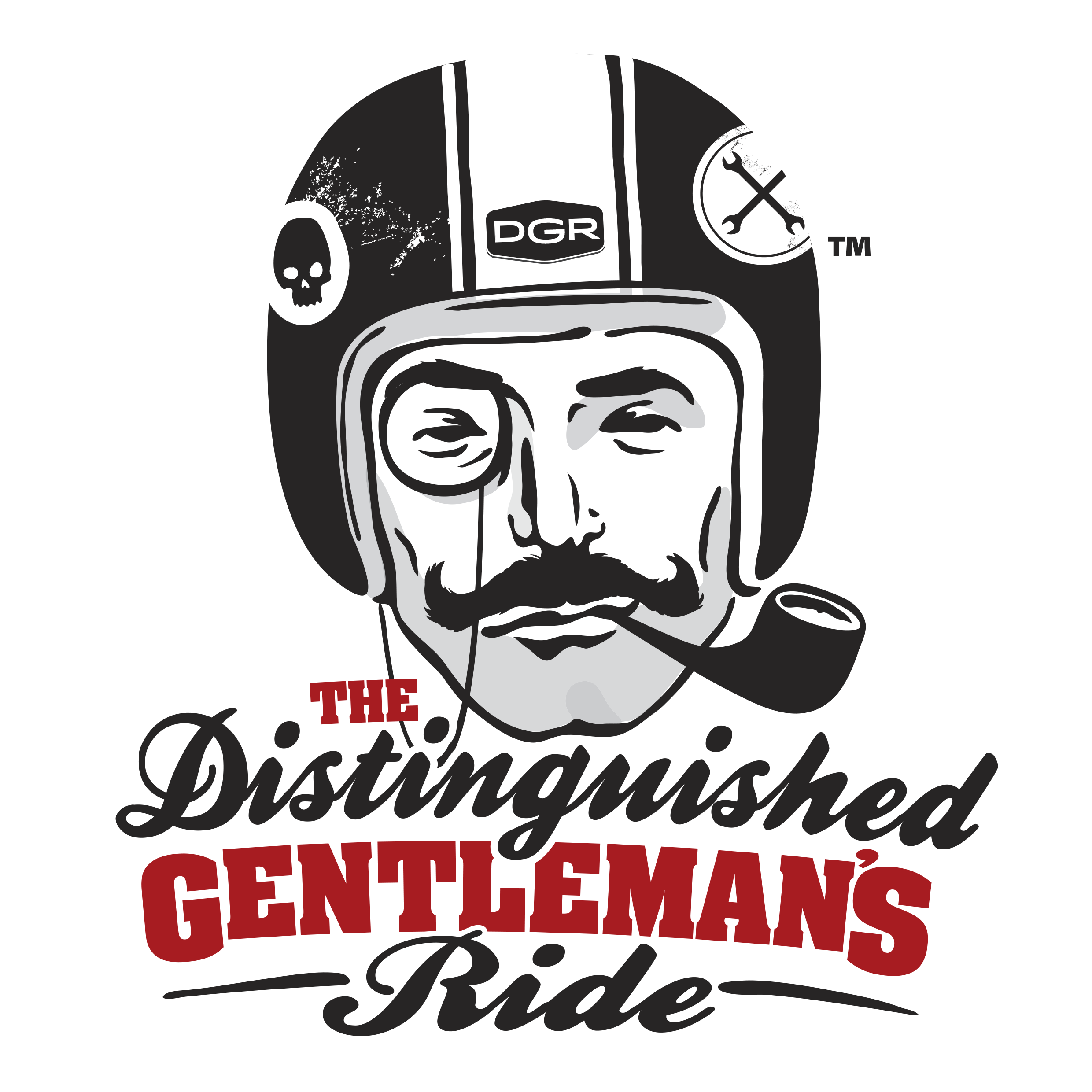 Asheville Distinguished Gentleman's Ride set for Sept. 25